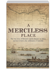 A Merciless Place cover