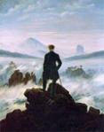 Friedrich image